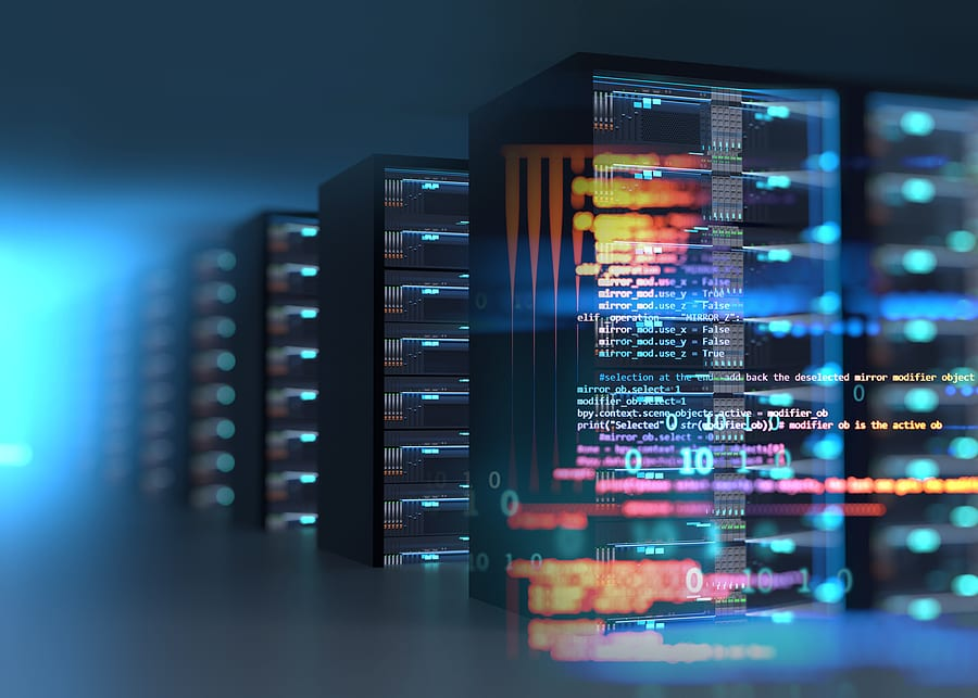 Why Dedicated Servers Help Improve Website Hosting